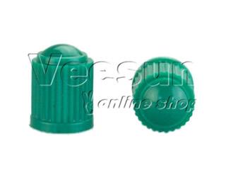 VC8 Valve Stem Cap [Plastic] [bag of 1000]