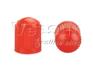 VC8 Tire Valve Cap [Plastic][1000PCS]