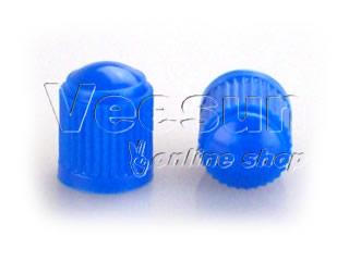 VC8 Tire Valve Cap [Plastic]
