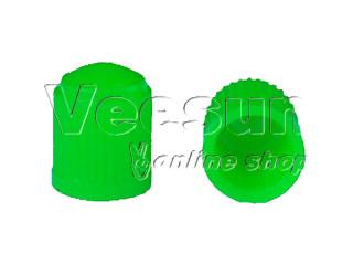 VC8 Tire Valve Cap [Plastic]  [1000PCS]
