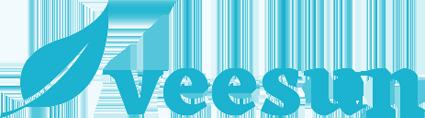Veesun Online Shop